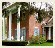 Berkshires Bed and Breakfast Inn