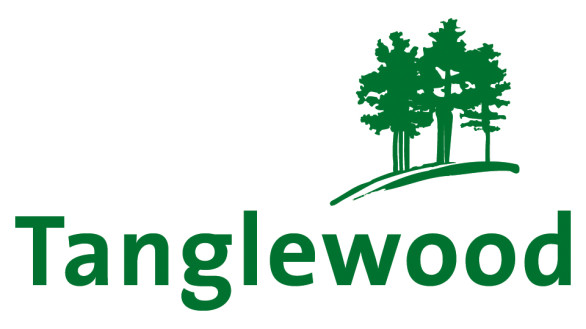 2014 Tanglewood Season