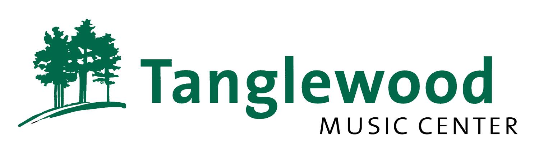 2015 Tanglewood season