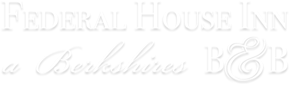 Logo: Federal House Inn: A Berkshires Bed and Breakfast